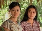 The Best Myanmar Movies 5
