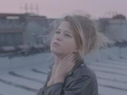 Selah Sue – Fade Away