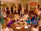 Ghar Aaja Pardesi Tera Des Bulaye 28th January 2013  Watch pt4