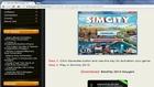 SimCity 2013 Keygen For Generation Serial Keys