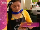 Madhubala – 14th February 2013 Part 4