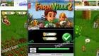 Farmville 2 Hack v7.1 | Get free Coins and Farm Bucks | Watch tutorial hack