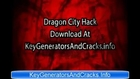 Dragon City Hack [ Updated April, 2013 ]
