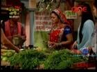 Ghar Aaja Pardesi Tera Des Bulaye 25th March 2013 Video Watch p4