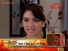 Ghar Aaja Pardesi Tera Des Bulaye 26th March 2013 Video Watch Online pt1