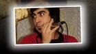 Arsız Bela - Mahsum Değilim  [  YENİ ŞARKISI  ] Damar 2013