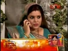 Ghar Aaja Pardesi Tera Des Bulaye 28th March 2013 Video p3