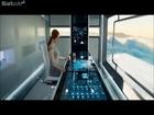 Niepamiec Caly Film Online (2013)