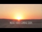 New Music Video coming 8/28/12!!