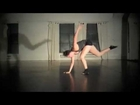 Julia Cratchley- Oip Dance Centre