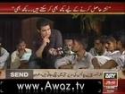 Sar-e-Aam - 6th-July-2012 - ARY News